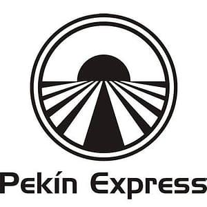 Thumbnail Pékin Express