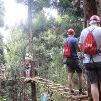 team-building-sfr-aventure