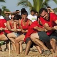 teambuilding-epreuve-corde
